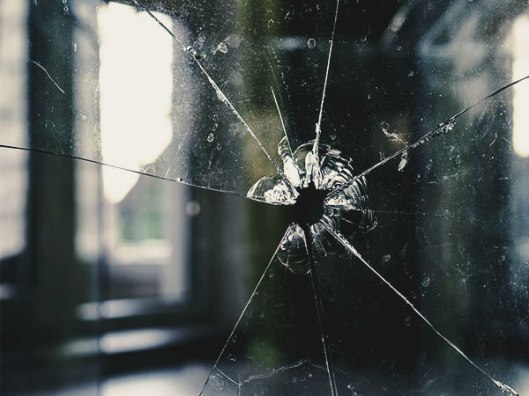 broken-glass-french-door